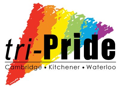 tri-Pride - Cambridge - Kitchener - Waterloo