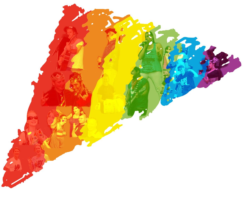 tri-Pride